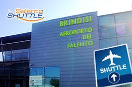 Navetta da brindisi-aeroporto-del-salento